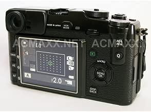 ACMAXX 3.0