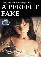 Perfect Fake [DVD]