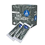 Dynarex Vitamins A & D Ointment Without Lanolin 144 5g Packets per Box