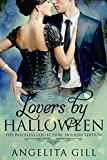 Lovers by Halloween: The Priceless Collection #7