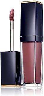 Estee Lauder Pure Color Envy Paint-On Liquid Lip Color 401 Burnt Raisin