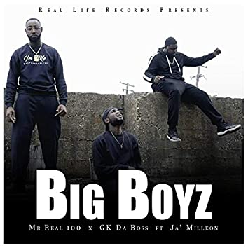 Big Boyz