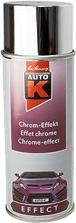 AUTO K KWASNY 233 031 Effect Chrom Effekt Lackspray 400ml