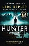 Kepler, L: Hunter (Joona Linna, Band 6)