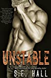 Unstable: (An Enemies-to-Lovers Contemporary...