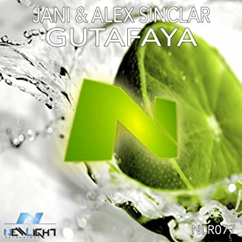 Gutafaya