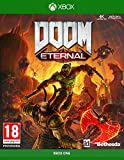 Recensione Doom Eternal: multiplayer innovativo ma povero