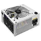 Alimentation PC Silent Platinum sans LC-Power (1200W, 12V, PFC Actif, ATX, Ventilateur de 13,5 cm,...