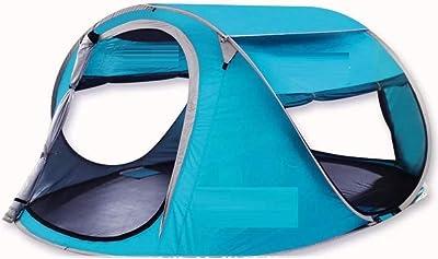 Mcc® Gazebo plegable impermeable del gazebo 3x3m, tienda del ...