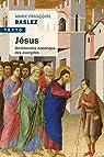 Jésus par Baslez