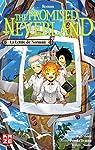 The Promised Neverland - Roman par Shirai