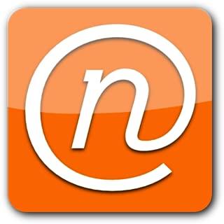 web nanny software