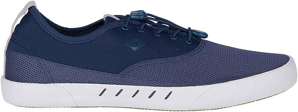 Sperry Men's Maritime Bungee Sneaker