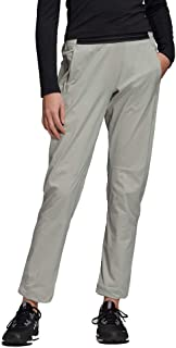 adidas Women's W Lt Flex Pants