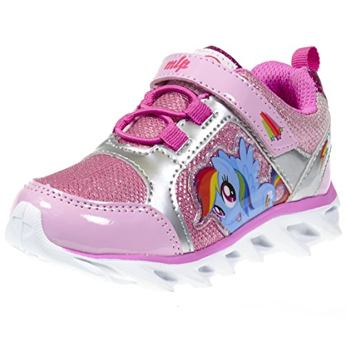 pinkie pie shoes - 8