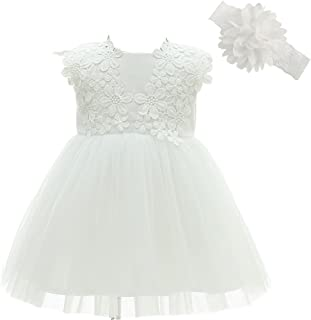 Best dedication dresses for toddlers Reviews