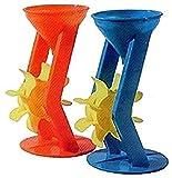 Androni Giocattoli-AND1240-0000 Giochi, Multicolore, AND1240-0000