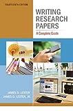 Cheap Textbook Image ISBN: 9780205059331