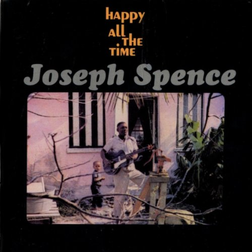 Happy All Time [Import USA]