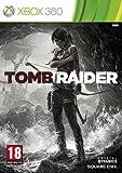 Square Enix Tomb Raider Xbox 360 - Juego (Xbox 360, Accin / Aventura, DVD)