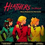Heathers The Musical / O.C.R....