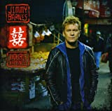 Songtexte von Jimmy Barnes - Double Happiness
