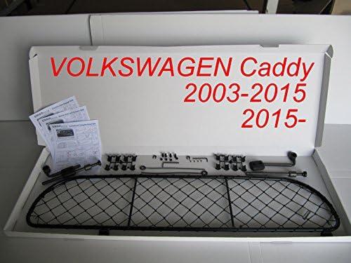 Maletas Volkswagen