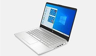 """HP 14"""" HD LED Touchscreen Laptop, AMD Ryzen 3 3250U up to 3.5GHz, 12GB DDR4, 256GB SSD, Bluetooth, Wi-Fi, HD Webcam, HD Au..."""
