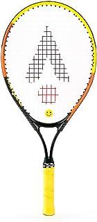 Karakal Children's Flash Tennis Racket