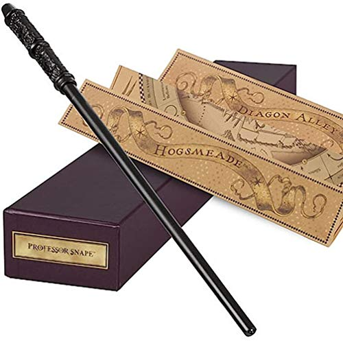 Wizarding World of Harry Potter : Professor Snape Interactive Wand