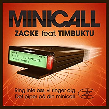 Minicall