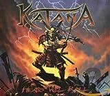 Heads Will Roll(Katana)