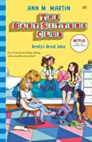 Kristy's Great Idea (The Babysitters Club 2020)