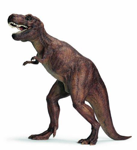 SCHLEICH 16454  - Urzeittiere, Tyrannosaurus Rex