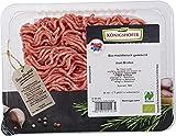 Königshofer Bio Hackfleisch gemischt (6 x 250 gr)
