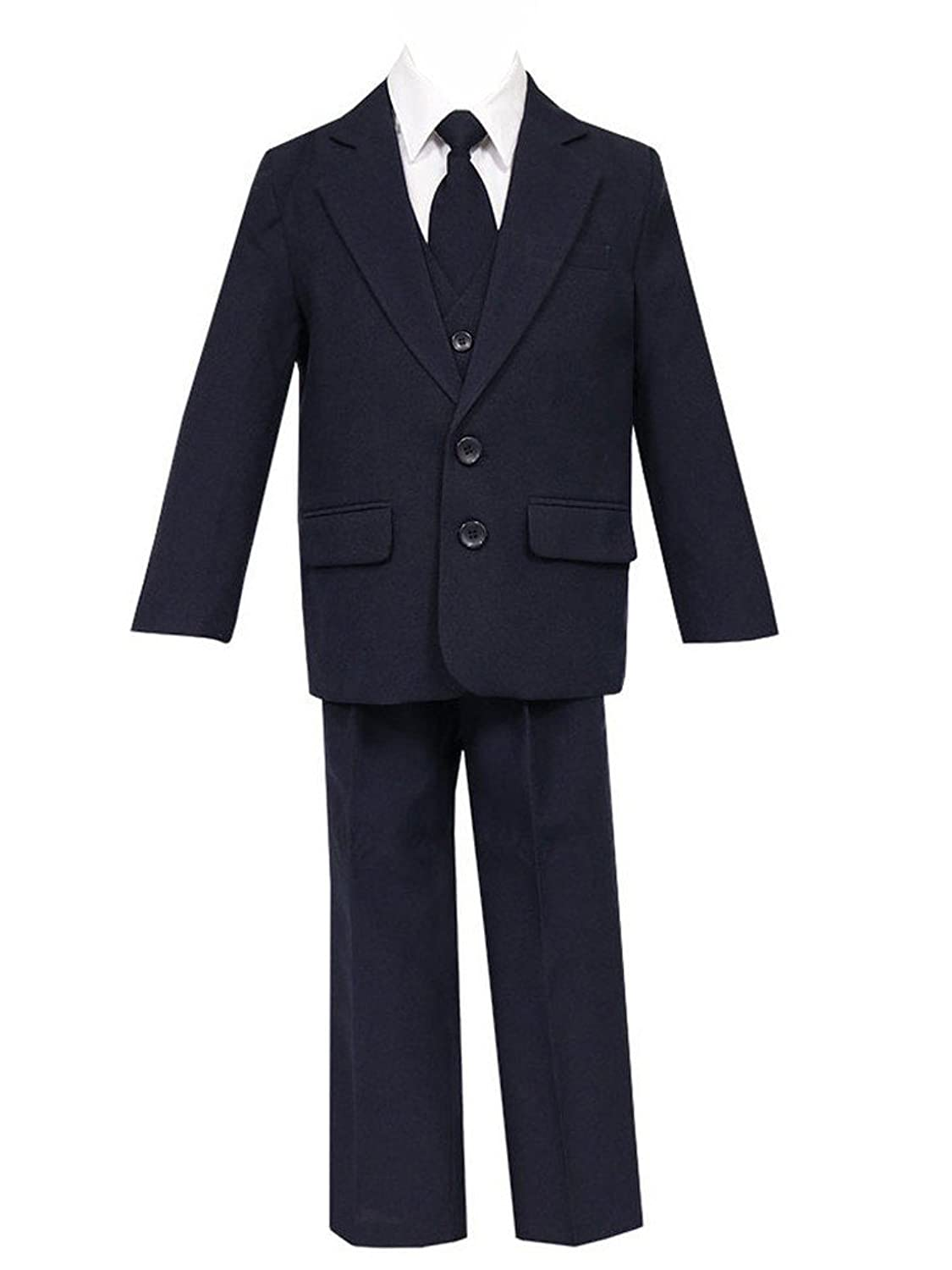 Calla Collection USA SUIT ボーイズ
