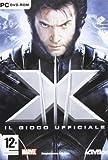 Activision X-Men - Juego (PC)