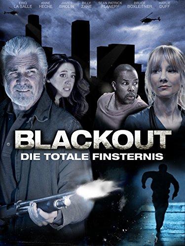 Blackout - die totale Finsternis [dt./OV]