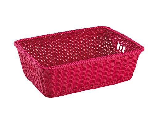King Home C1567072/F, Fuchsia, 48X34,5X16H