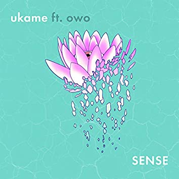 Ukame (feat. OWO & Rosé)