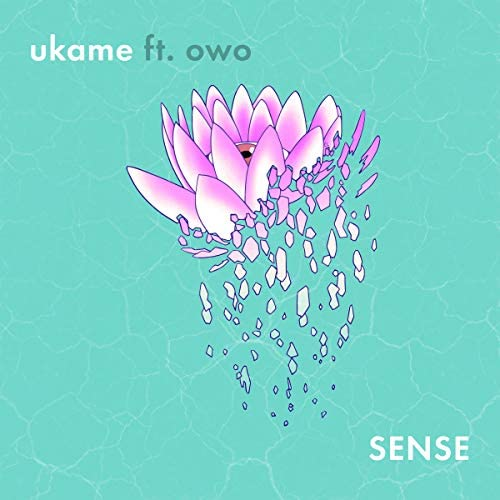Sense feat. owo & Rosé