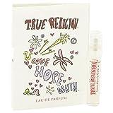 True Religion Love Hope Denim Vial (sample) By True Religion 1 ml