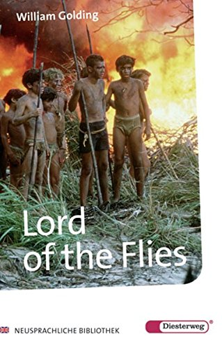 Lord of the Flies: with Additional Materials: Textbook