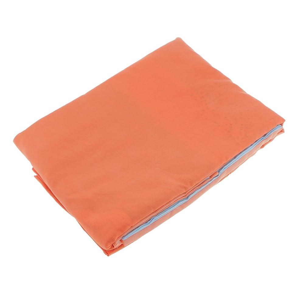 唯物論対立牽引F Fityle 4個の寝具セットベッドシート&布団カバー&ベッド用枕1.5m / 1.8m / 2m