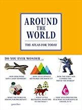 Around the World: The Atlas for Today (2013-10-02)
