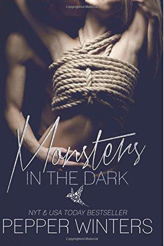 Download Monsters in the Dark 1508573530