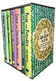 Jane Austen Book Sets