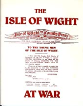 Isle of Wight at War