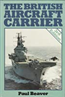 The British Aircraft Carrier