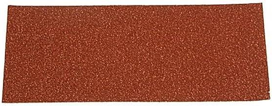 Black + Decker x31016 zandblad (5) 150 g 1/2 vel